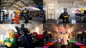 أجمل فيديوهات السلامة لشركات الطيران العالمية