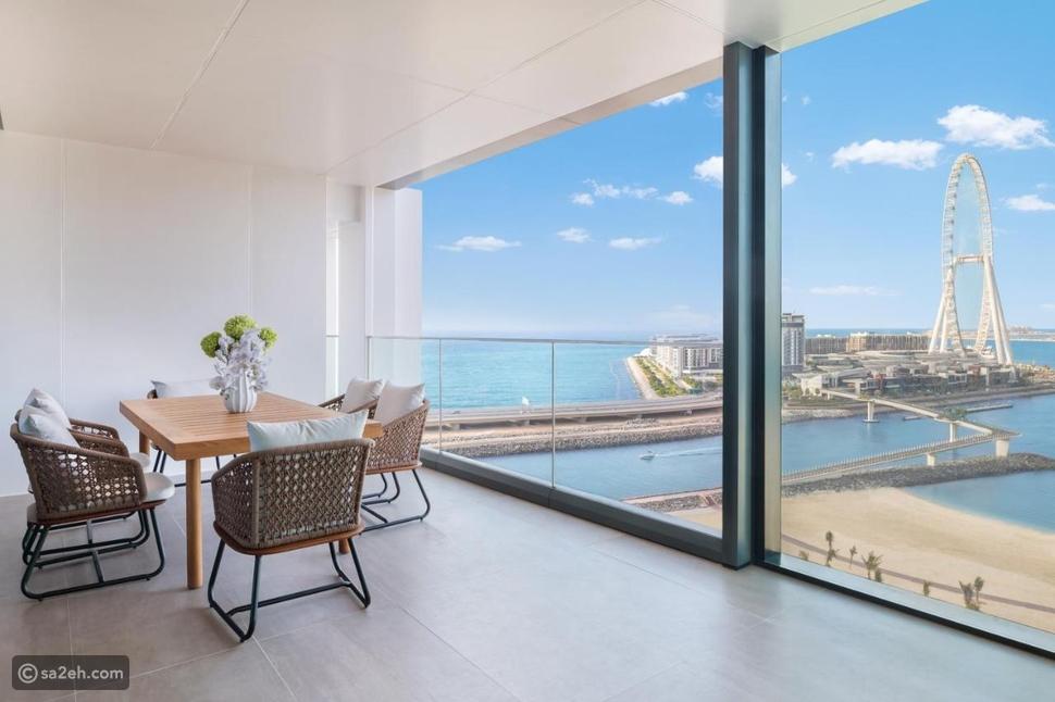 إطلاق فنادق جديدة في دبي لمعرض إكسبو 2020 وفنادق قريبة من المعرض