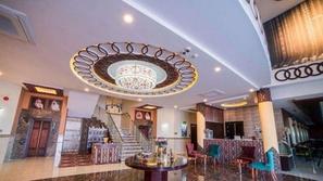 افتتاح فندق جديد للنساء فقط بالسعودية