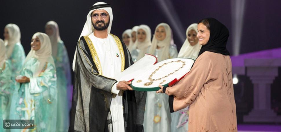 إكسبو 2020 دبي يكشف عن جناح المرأة بالتعاون مع كارتييه