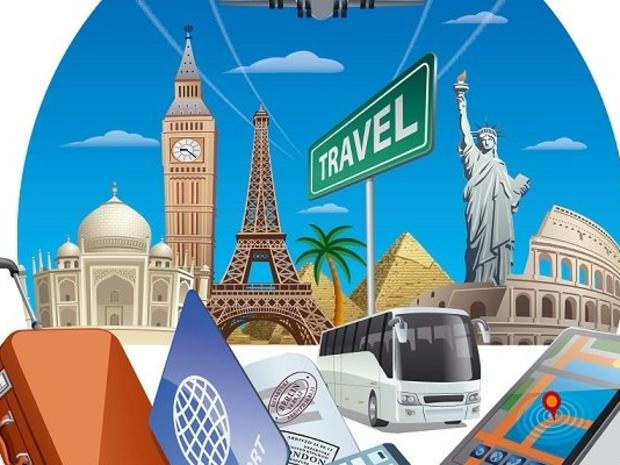 سياحة السفاري حول العالم تناسب الكثيرين من عشاق المغامرة