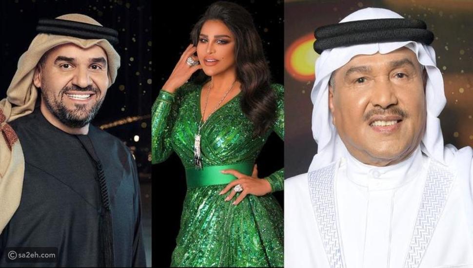 إكسبو 2020 دبي: دليل للأحداث الشهرية فعاليات إكسبو