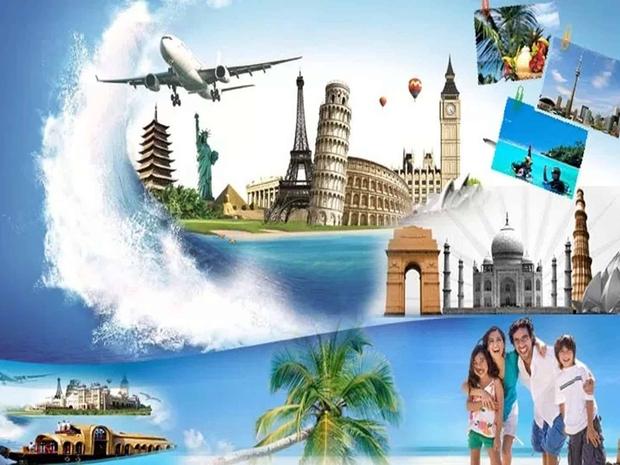 اكتشف الأماكن والمعالم السياحية الأكثر تقييماً