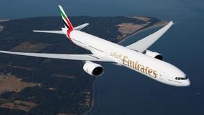 248 طائرة يومياً: هكذا تعقم طيران الإمارات ناقلاتها للحد من كورونا