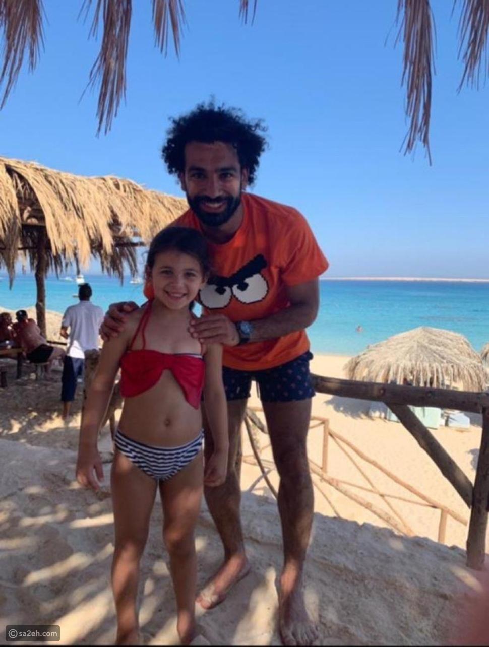 شاهد كيف يروج النجوم العالميون للسياحة في مصر ورسائل مهرجان الجونة